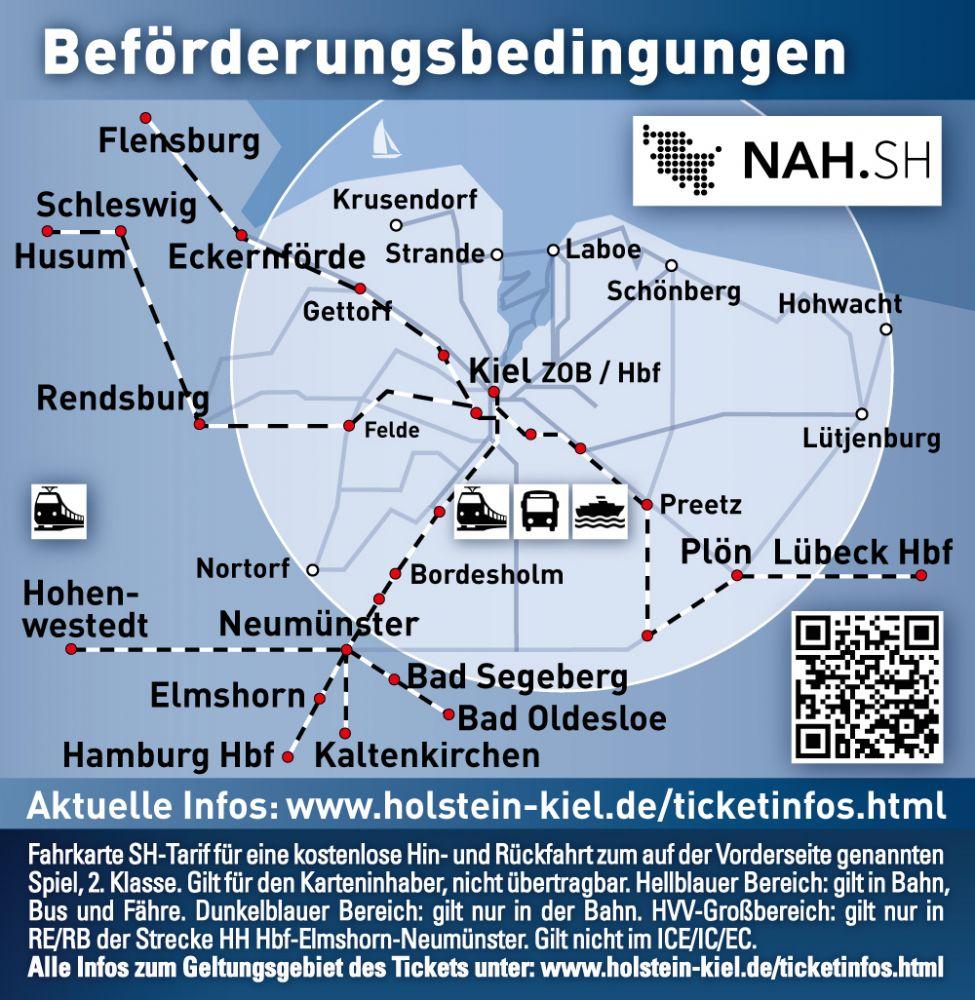 Nah Sh Kiel