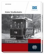 Kvg Kieler Verkehrsgesellschaft Mbh
